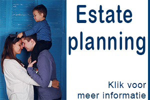 blok row 2 estate planning